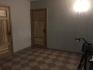 Pārdod dzīvokli, Alúksnes iela 5 - Attēls 15