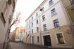 Pārdod namīpašumu, Mazā pils iela - Attēls 1