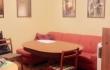 Pārdod dzīvokli, Tērbatas iela 4 - Attēls 9