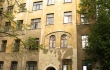Apartment for sale, Strēlnieku street 15 k2 - Image 12