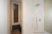 Apartment for sale, Dzirnavu street 92 - Image 16