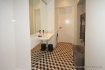 Apartment for sale, Dzirnavu street 92 - Image 14