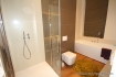 Apartment for sale, Dzirnavu street 92 - Image 19
