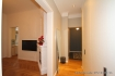 Apartment for sale, Dzirnavu street 92 - Image 21