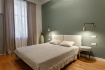 Apartment for sale, Dzirnavu street 92 - Image 12