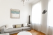Apartment for sale, Dzirnavu street 92 - Image 13