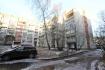 Продают квартиру, улица Vesetas 12 - Изображение 24