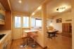 Продают квартиру, улица Vesetas 12 - Изображение 5