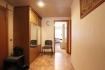 Продают квартиру, улица Vesetas 12 - Изображение 17