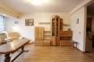 Продают квартиру, улица Vesetas 12 - Изображение 6