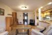 Продают квартиру, улица Vesetas 12 - Изображение 8