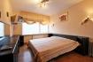 Продают квартиру, улица Vesetas 12 - Изображение 9