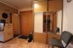 Продают квартиру, улица Vesetas 12 - Изображение 16