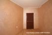 Apartment for sale, Strēlnieku street 7 - Image 3