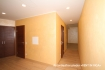 Apartment for sale, Strēlnieku street 7 - Image 5