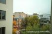 Apartment for sale, Strēlnieku street 7 - Image 12