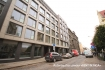 Apartment for sale, Strēlnieku street 7 - Image 17