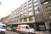 Apartment for sale, Strēlnieku street 7 - Image 19