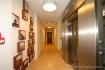 Pārdod dzīvokli, Dzintaru prospekts iela 36 - Attēls 18
