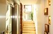 Pārdod dzīvokli, Dzintaru prospekts iela 36 - Attēls 4
