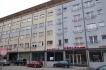 Iznomā tirdzniecības telpas, Jelgavas iela - Attēls 1