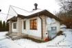 Pārdod māju, Misas iela - Attēls 15