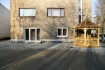 Izīrē māju, Apes iela - Attēls 26
