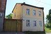 Pārdod māju, M.Kalna iela - Attēls 1