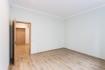 Pārdod dzīvokli, Matīsa iela 52 - Attēls 8