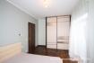 Izīrē dzīvokli, Grostonas iela 19 - Attēls 2