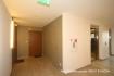 Izīrē dzīvokli, Grostonas iela 19 - Attēls 11