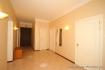 Pārdod dzīvokli, Stabu iela 51A - Attēls 14