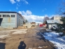Pārdod ražošanas telpas, Vētras iela - Attēls 1
