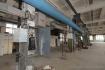 Iznomā ražošanas telpas, Barona iela - Attēls 5