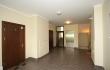 Pārdod dzīvokli, Vidus prospekts iela 44 - Attēls 14