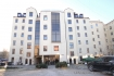 Izīrē dzīvokli, Firsa Sadovņikova iela 39 - Attēls 1
