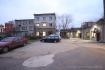 Pārdod namīpašumu, Jēkabpils iela - Attēls 3