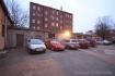Pārdod namīpašumu, Jēkabpils iela - Attēls 4