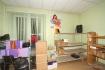 Pārdod namīpašumu, Jēkabpils iela - Attēls 16