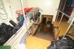 Pārdod namīpašumu, Jēkabpils iela - Attēls 21