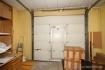 Pārdod namīpašumu, Jēkabpils iela - Attēls 23