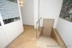 Продают домовладение, улица Jēkabpils - Изображение 24