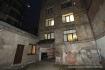Pārdod namīpašumu, Jēkabpils iela - Attēls 30