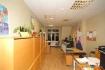 Pārdod namīpašumu, Jēkabpils iela - Attēls 34