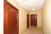 Pārdod namīpašumu, Jēkabpils iela - Attēls 43