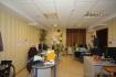 Pārdod namīpašumu, Jēkabpils iela - Attēls 44