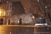Pārdod namīpašumu, Jēkabpils iela - Attēls 61