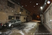 Pārdod namīpašumu, Jēkabpils iela - Attēls 62