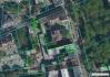 Pārdod namīpašumu, Jēkabpils iela - Attēls 5