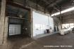 Iznomā ražošanas telpas, Uriekstes iela - Attēls 7